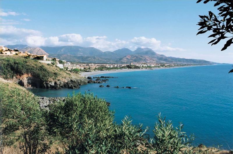 Hotel Talao     Scalea  It U00e1lie 2018