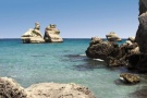 Resort THE VILLAGGIO - Torre dell´Orso - PUGLIA